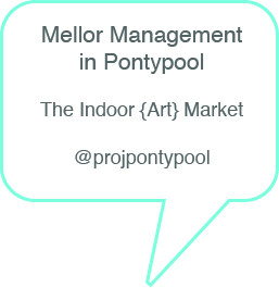 Mellor Management in Pontypool Has Launched