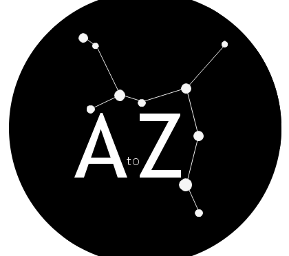 A to Z Unit at Artsadmin 2 Degrees Festival, London, 8-11 June 2017